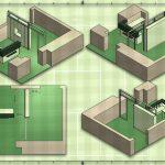 sanierung-konzept-symbolbild4