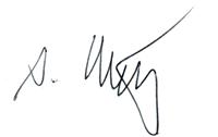 unterschrift-buerger